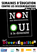 couv-depliant-SECD-2016