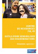 couv-plaquette-outils-sensibilisations-discriminations2016