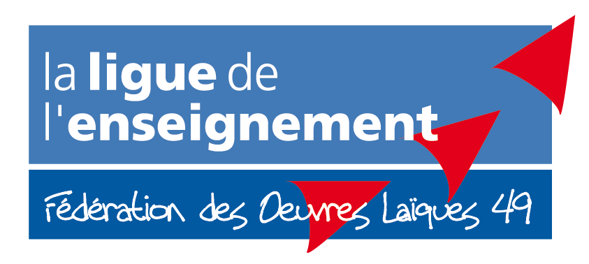FOL 49 - Fédération des Œuvres Laïques de Maine et Loire