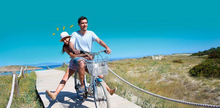 Vacances pour tous adultes et familles devient Vacances passion