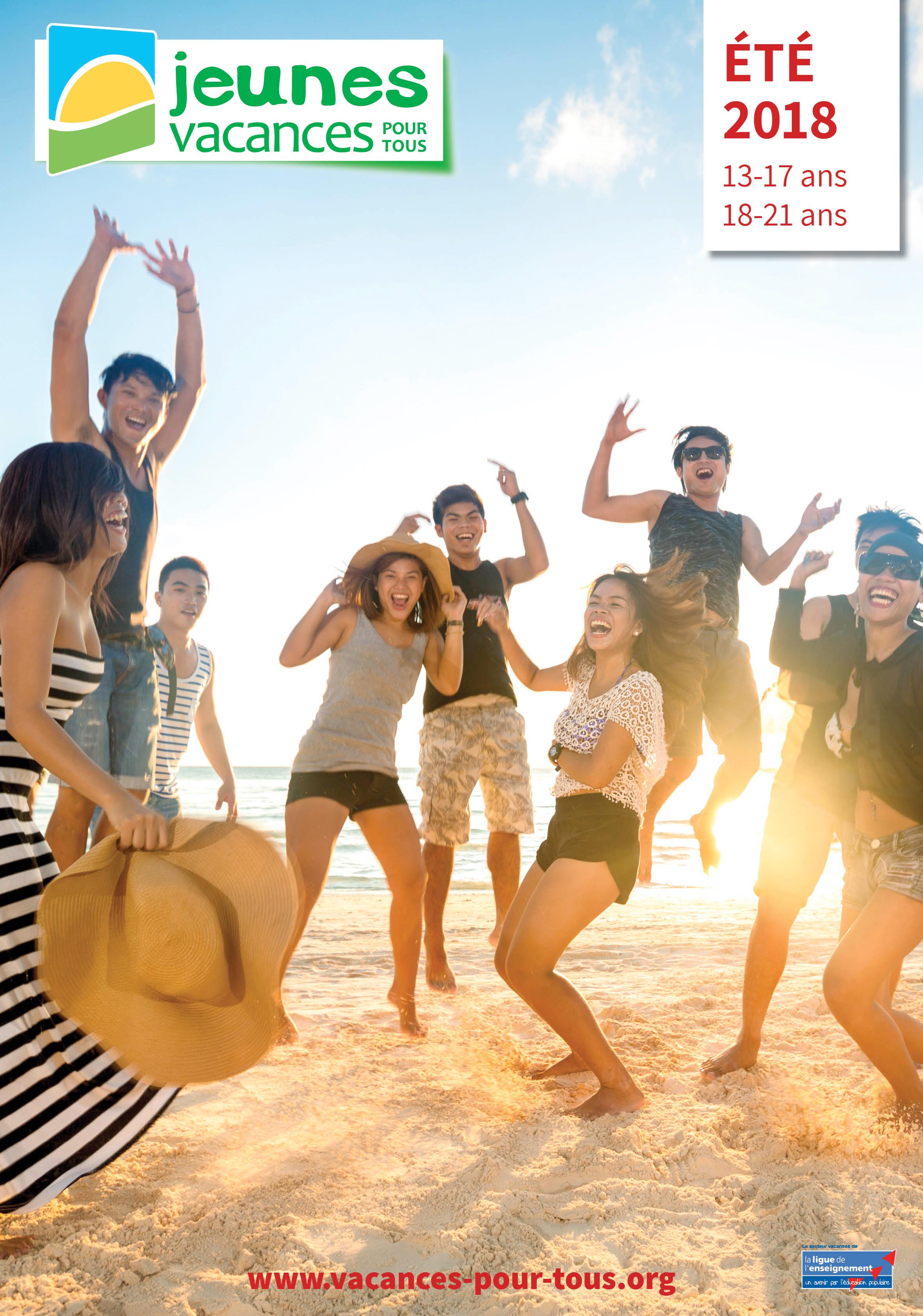 couv-vacances-jeunes-ete-2018.jpg