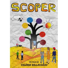 SCOPER