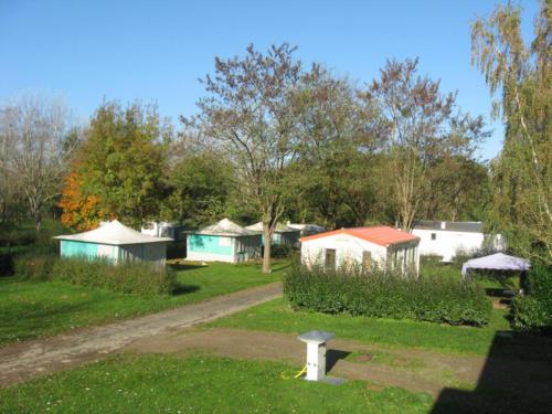 camping-photo-2013-2112