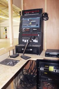 salle de reception-04