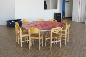 salle de reception-05